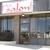 Indian Hills Styling Salon