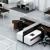 365 Office Furniture