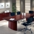Office Furniture Place