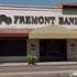 Fremont Bank