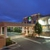 Holiday Inn Express & Suites LIVERMORE