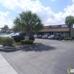 Biscayne Chiropractic Center