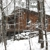Lone Cedar Cabins