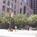 Dallas Chop House