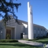 Church Of Jesus Christ Of LDS