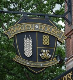 Barley House - Cleveland, OH