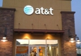 AT&T - Mountain View, CA