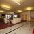 Econo Lodge Inn & Suites Fiesta Park