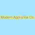 Modern Appliance Co.