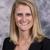 Caitlin Dials: Allstate Insurance