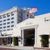Hotel Indigo FT MYERS DTWN RIVER DISTRICT