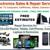 MBS Electronic Inc