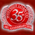 Westside Loan Co
