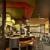 Valanni Restaurant
