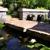 Landesign Design & Build Inc