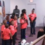 Abundant Life Enrichment Church
