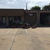 Brookshire Mower Sales & Repair