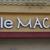 Little Macau - CLOSED