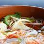 Pho Viet Anh Restaurant