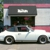 Supercars Garage