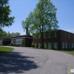 Cordova Community