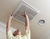 Homeowners can save time and money through DIY air conditioner repairs.