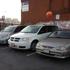 Good Deal Auto Sales