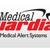 Medical Guardian