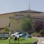Hillside Evangelical Free Church