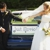 Events on a Shoestring - Wedding Officiant