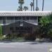 El Dorado Mobile Home Park