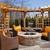 Staybridge Suites ALPHARETTA-NORTH POINT