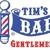 Tim's Barber Shop