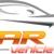 Clear Cut Vehicle Coatings, Inc.