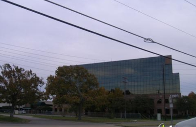 Smith Family Dentistry - Dallas, TX