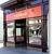 Florio Bar & Cafe
