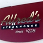 Alfred's Steakhouse - San Francisco, CA