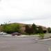 University Of Utah Health Care