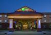Holiday Inn Express & Suites ABERDEEN, Aberdeen SD