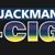 Jackman E Cigs