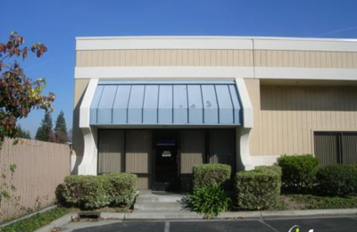 Die-Tech - San Jose, CA