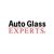 Auto Glass Experts