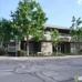 Atherton Endoscopy Center