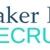 Baker Freytag Recruiting
