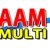 Aamultiservices