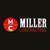 Miller Contracting LLC
