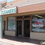 Bay Cal-A Plus Cleaners