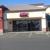 Avon Beauty Center Store