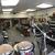 Art's Music Shop Inc.