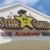 StarChild Academy Oviedo